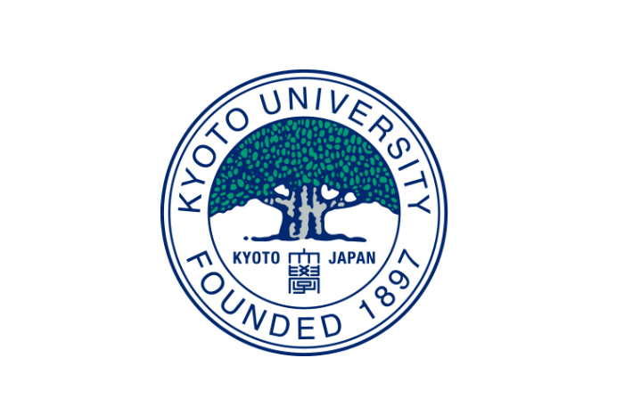 Course on Introduction to Geochemistry by Kyoto University [Online, 7 Weeks]: Registrations Open