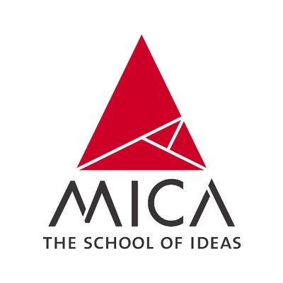 MICA Ahmedabad Conference 2021