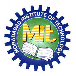 CfP: Conference on Innovation in IoT, Robotics Technologies & Automation at MIT, Moradabad [Oct 9-10]: Submit by Sep 15