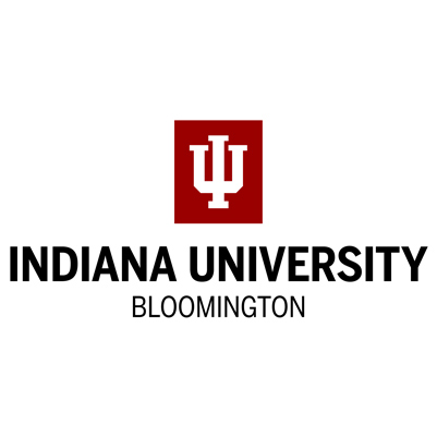 MicroMaster Program in Accounting Indiana University