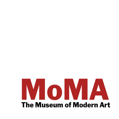 Course on Seeing Through Photographs by The Museum of Modern Art [Online, 15 Hours]: Enroll Now