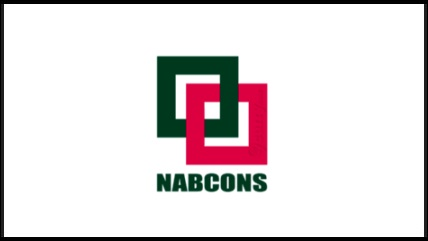JOB POST: Consultants at NABARD Consultancy Services, New Delhi [5 Vacancies]: Apply by Sep 3: Expired