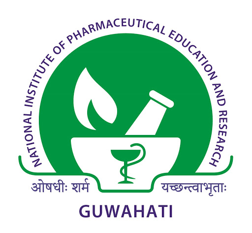 Project Positions at NIPER Guwahati [3 Vacancies]: Apply by Aug 18