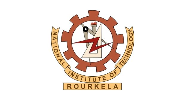 NIT Rourkela JRF Post Job