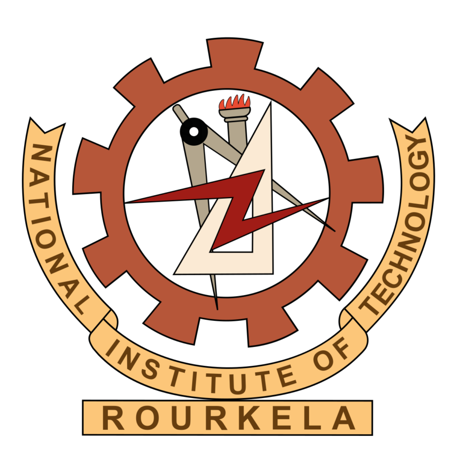 Junior Research Fellows Under MeitY Project at NIT Rourkela: Apply by Aug 18