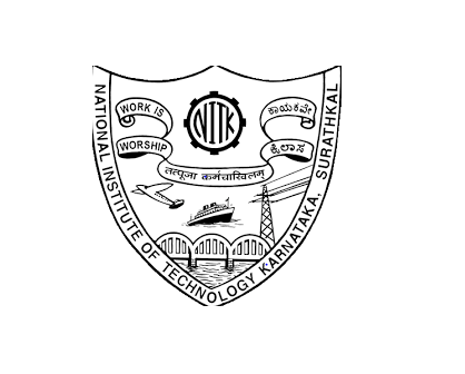 M.Tech, M.Tech (Research) & Ph.D. Admissions 2020 at NIT Karnataka: Apply by Aug 17: Expired