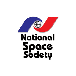 National Space Society Settlement Contest 2021