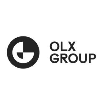 OLX Group job