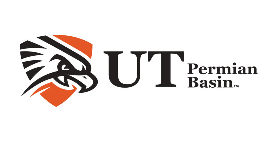 Course on Introduction to Sociology by University of Texas of the Permian Basin [Online, 6 Weeks]: Register Now