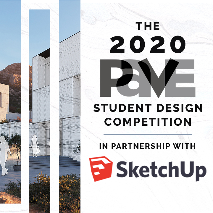 PAVE 2020 Student Design Competition For UG Students [Prizes Upto Rs. 4.8 L]: Register by Oct 31