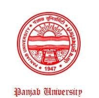 CfP: E-Conference on Managing Business in Turbulent Times by Panjab University, Chandigarh [Nov 6]: Submit by Sep 1: Expired