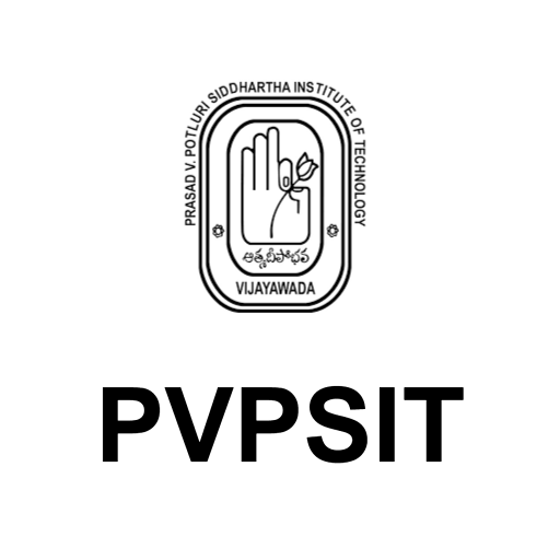 CfP: Virtual Conference on Emerging Technologies in Energy Systems by PVPSIT, Vijayawada [Sep 11]: Submit by Aug 29: Expired