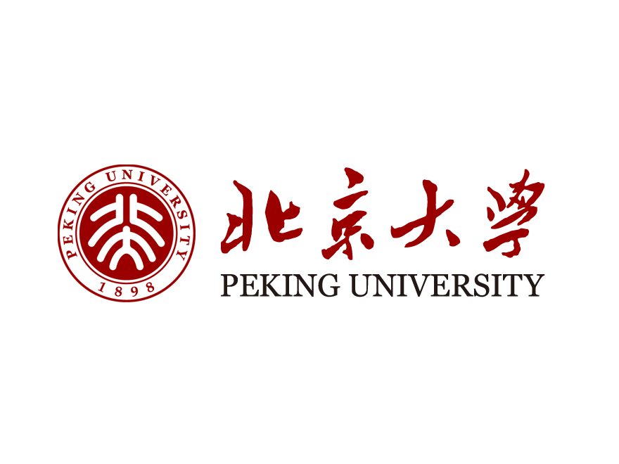 Course on Environmental Pollution Events & Emergency Response Introduction by Peking University [Online, 15 Weeks]: Registrations Open