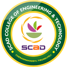 CfP: Conference on Data Intelligence and Cognitive Informatics at SCADCET, Tamil Nadu [July 16-17, 2021]: Submit by June 30