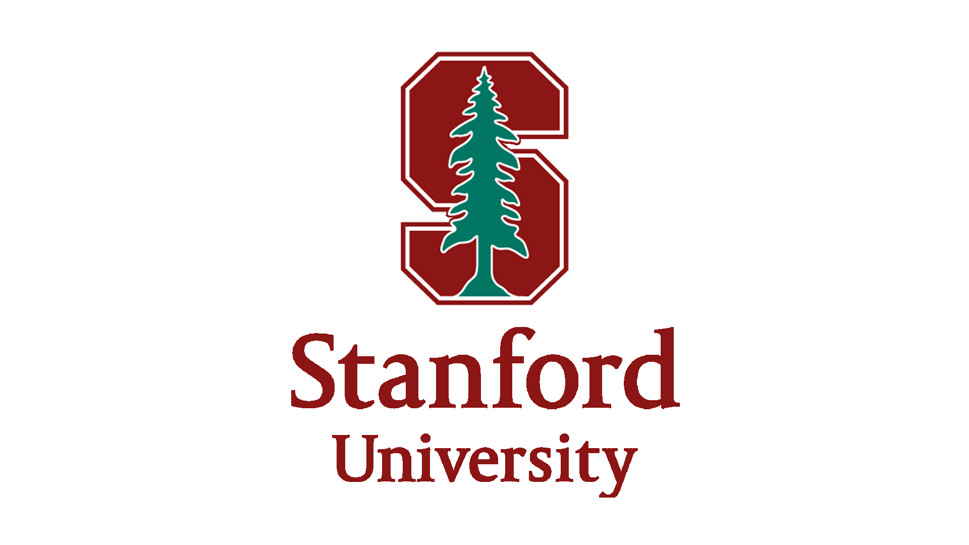 Stanford University online course mathematical thinking