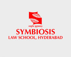 Webinar on Introduction to IBC and its Changes in COVID Times by Symbiosis Law School, Hyderabad [Sep 5, 4:00 PM]: Registration Open