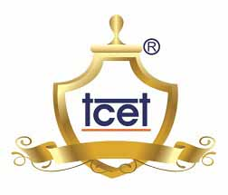 TCET Mumbai E conference on IoT