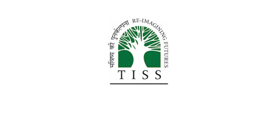 TISS Assistant Professor jobs