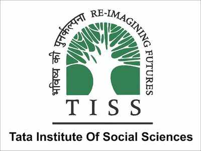TISS Guwahati Research Assistant