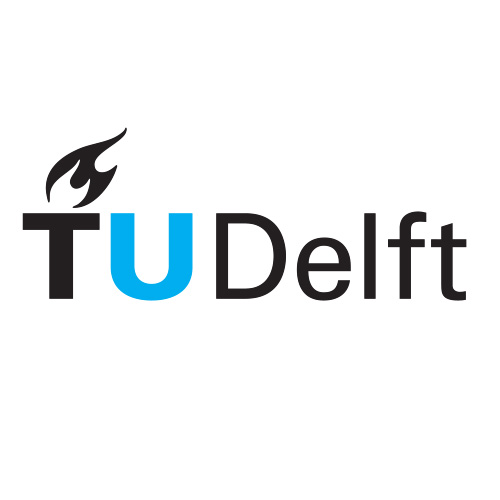 Course on Introduction to Aeronautical Engineering by Delft University of Technology [Online, 7 Weeks]: Enroll Now!