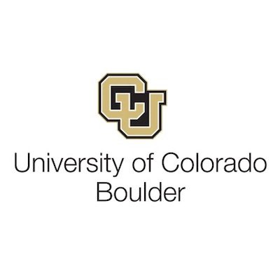 Course on Science of Exercise by University of Colorado Boulder [Online, 10 Hours]: Enroll Now