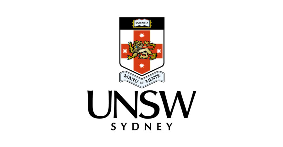 Course on Transmedia Storytelling by UNSW Sydney [Online, 25 Hours]: Enroll Now