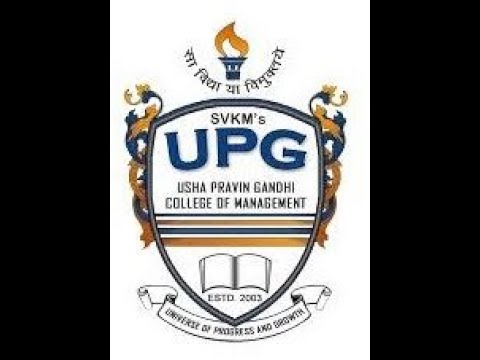 CfP: Virtual Conference on Emerging Trends in Digital Technologies by UPG College, Mumbai [Jan 9]: Submit by Oct 10
