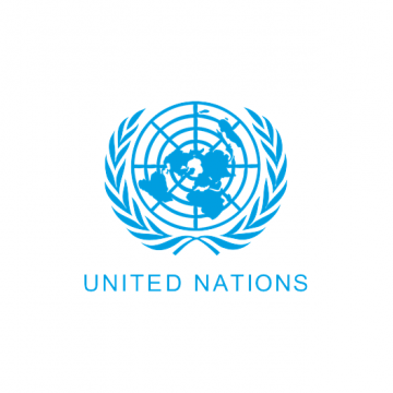 Internship Opportunity at United Nations, New Delhi [20 Seats]: Apply by Aug 16