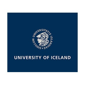 University of Iceland Gender Intersectionality Course