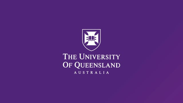 Course on IELTS Academic Test Preparation by The University of Queensland [8 Weeks, Online]: Enroll Now!