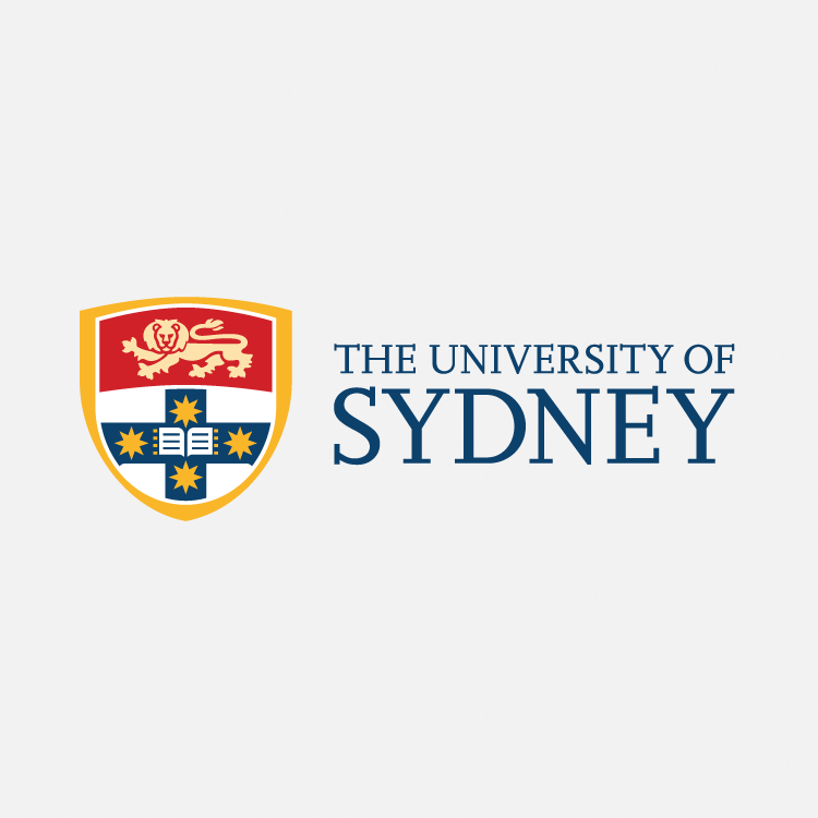 University of Sydney Dr Abdul Kalam International Postgraduate Scholarship