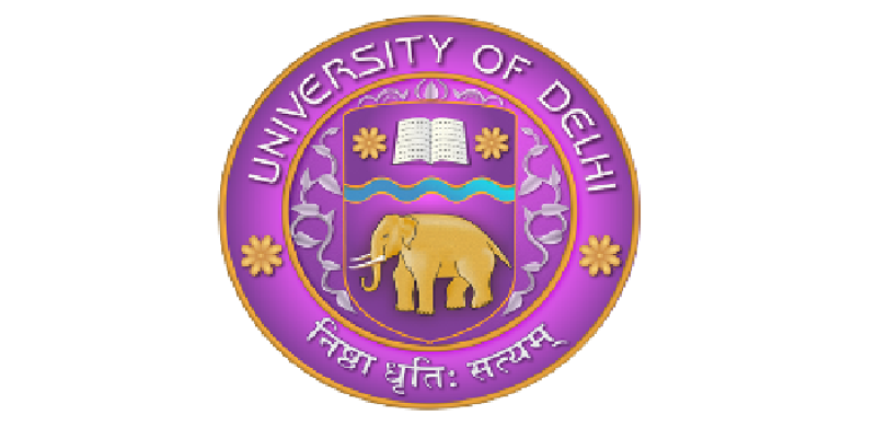 University_of_Delhi_Research Positions Recruitment