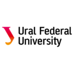 Ural Federal University Course