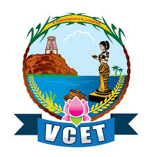 CfP: Conference on Electrical, Computer & Communication Technologies at VCET, Erode [Feb 24-26]: Submit by Nov 20: Expired