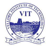 VIT Chennai Virtual conference on computational
