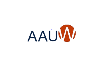 Call for Proposals: Research Publication Grants by American Association of University Women [Grants Upto Rs. 26L]: Submit by Dec 1