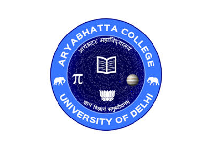 Skill Enhancement Courses by Aryabhatta College, DU [Online Mode; Batch Starts Sept 1]: Register by Aug 12