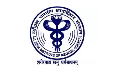 Junior Research Fellow Under DHR Funded Project at AIIMS New Delhi: Apply by Aug 31: Expired