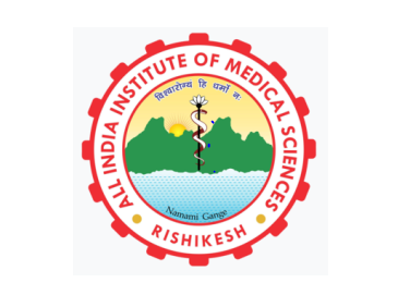 JOB POST: Multiple Position at AIIMS Rishikesh [700 Vacancies]: Walk in Interview from May 10-31