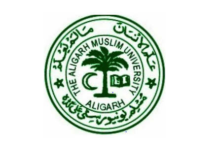 Project Positions at Aligarh Muslim University, UP [26 Vacancies]: Apply by Aug 31: Expired