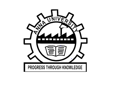 CfP: Virtual Conference on Recent Trends in Civil & Environmental Engineering by Anna University, TN [Aug 26]: Submit by Aug 20