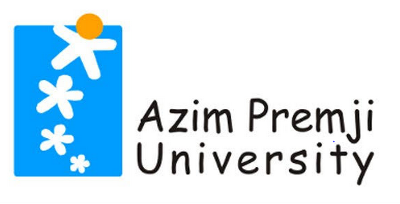 Call for Ideas: Response to COVID-19 Crisis by Azim Premji University [Exciting Cash Prizes]: Submit by Oct 2