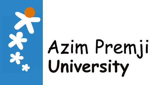 Social Enterprise Idea Challenge for Students by Azim Premji University [Prizes Worth Rs. 1.5L]: Submit by Oct 2: Expired