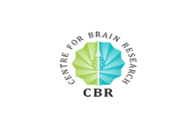 Ph.D. Admissions 2020 at Centre for Brain Research, IISc Bangalore: Apply by Sept 4