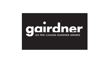 Canada Gairdner Awards 2021 for Researchers [Prizes Upto Rs. 56L]: Apply by Oct 1