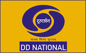 doordarshan research team recruitment