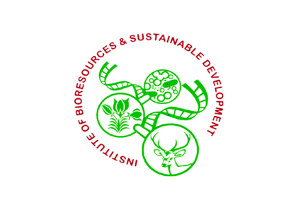 Project Positions (Under DBT Funded Project) at IBSD, Manipur [5 Vacancies]: Apply by Aug 12