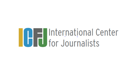 Internship Opportunity at International Center for Journalists [Virtual Mode]: Applications Open