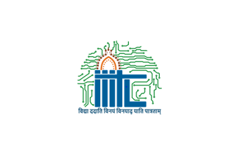 Ph.D. Admissions 2020 at IIIT Lucknow: Apply by Sept 10