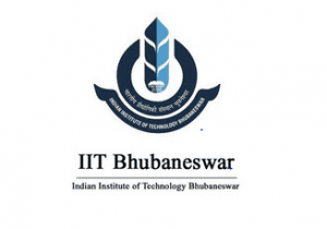 CfP: Virtual Symposium on Power Electronic & Renewable Energy Systems by IIT Bhubaneswar [Dec 4-5]: Submit by Sep 30